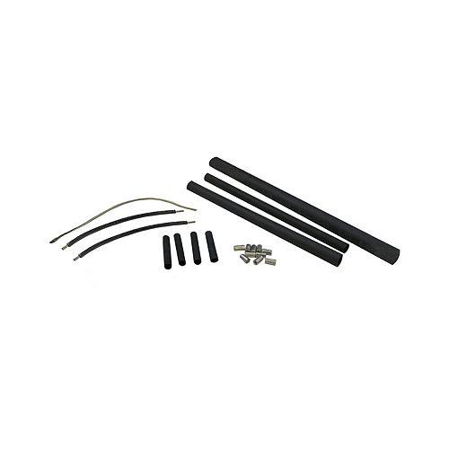 DFTRK Cable Repair Kit