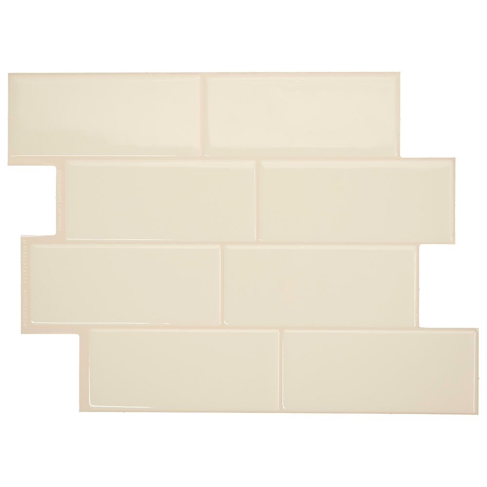 Self Adhesive Decorative Wall Tiles from homedepot.scene7.com