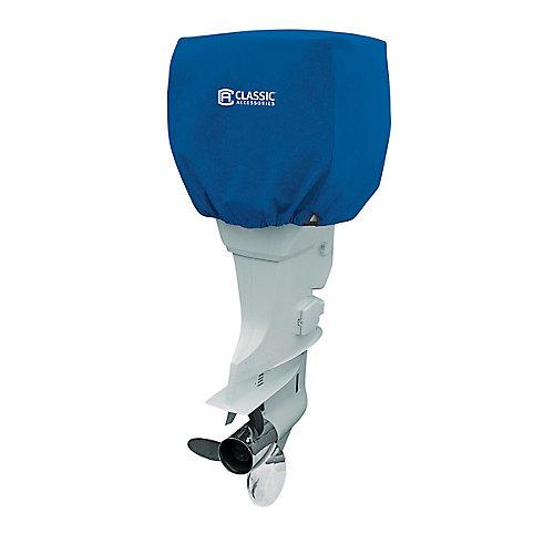 Stellex Trailerable Outboard Motor Cover, 115-225 H.P. Motors