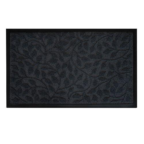 Tapis de décoration Ivy 30 x 18 po