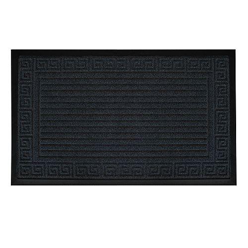 Tapis de décoration Linear 30 x 18 po