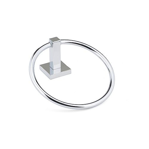 Towel Ring - Palisade Collection Chrome