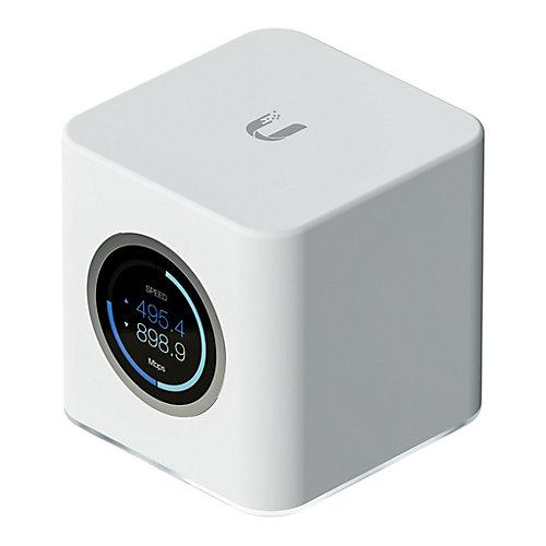 Routeur Wi-Fi maison haute densité de Ubiquiti