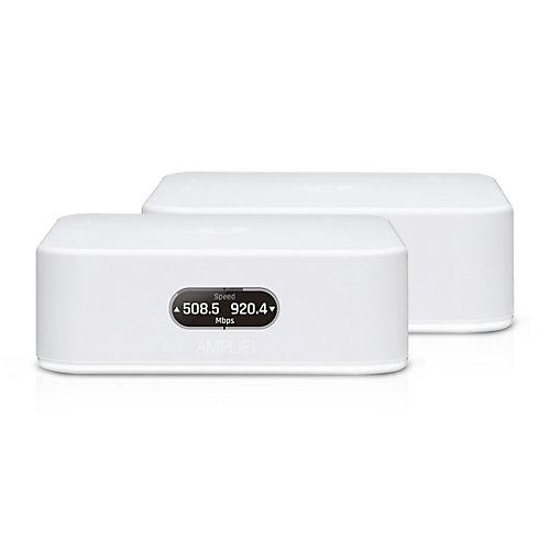 Système de réseau Wi-Fi maillé  Instant de Ubiquiti