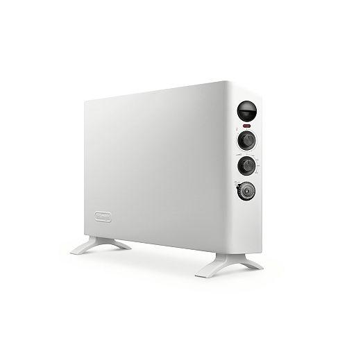 DeLonghi SlimStyle Panel Heater