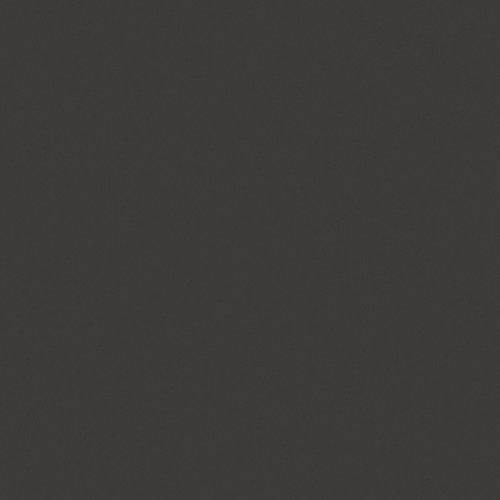Graphite 96-inch x 48-inch Laminate Sheet in Matte Finish