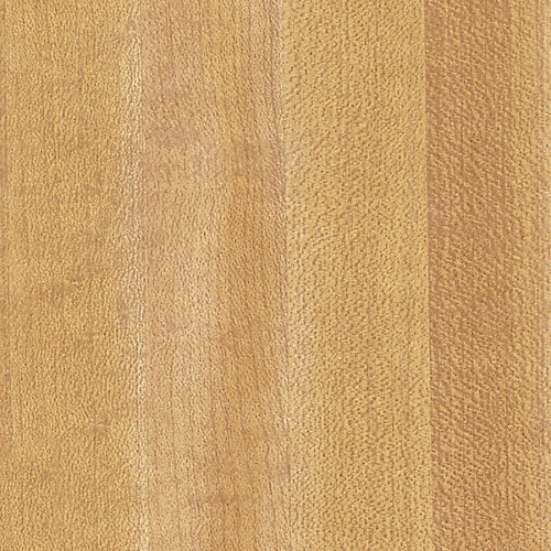 Butcherblock Maple 96-inch x 48-inch Laminate Sheet in Matte Finish