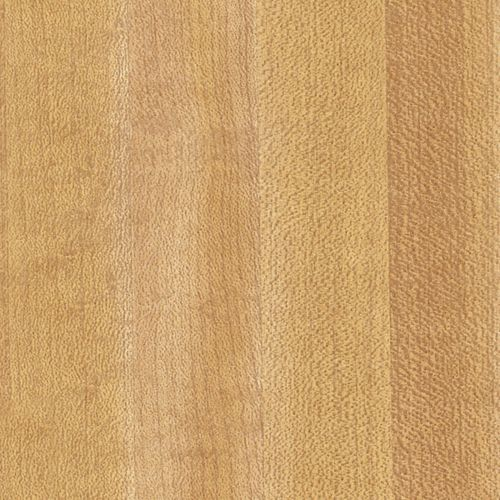 Butcherblock Maple 4 ft. x 8 ft. Laminate Sheet in Matte Finish 204-58