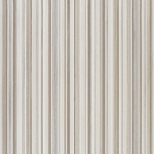 Ashen Ribbonwood 96-inch x 48-inch Laminate Sheet in Matte Finish