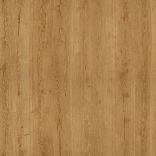 Planked Urban Oak 4 ft. x 8 ft. Laminate Sheet in Natural Grain Finish 9312-NG
