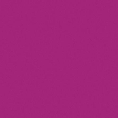 Amarena 96-inch x 48-inch Laminate Sheet in Gloss Finish