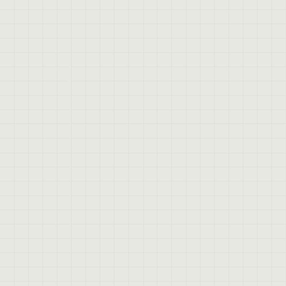 Feuille Stratifié Blanc Brillant quadriativité feuille de stratifié 96 po x 48 po en fini lustré
