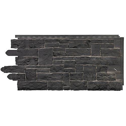 Stone SK - Pierres Empilées - Onyx (49.32 Pieds carrés par boîte)