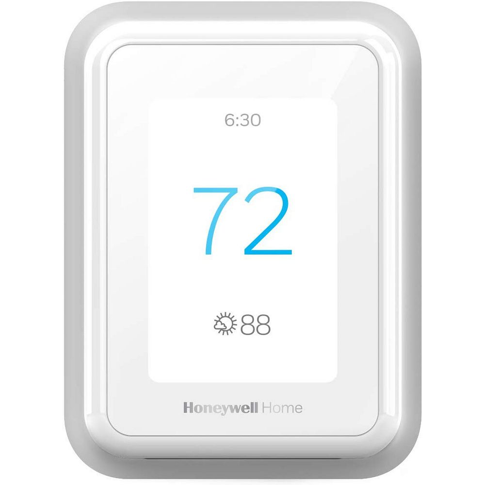 Honeywell T9 Smart Thermostat RCHT9510WFW2017