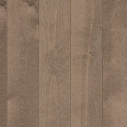 Meadow Birch ¾-inch Thick x 2 ¼-inch Wide x Varying Length Solid Hardwood Flooring (20 sq. ft. / case)