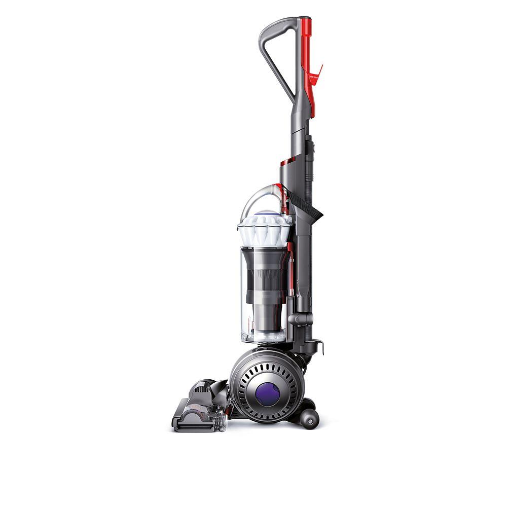 Dyson Dyson Slim Ball Multi Floor Upright Vacuum