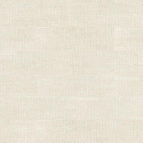 Coastal Batik 13/32-inch x 11-5/8-inch x 36-inch Plank Cork Flooring (22.99 sq. ft. / case)