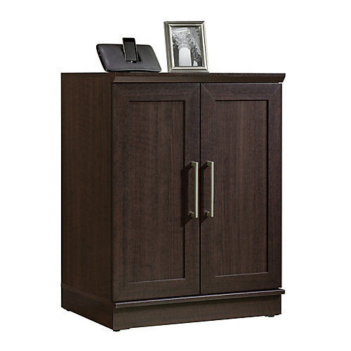 Homeplus Base Cabinet  in Dakota Oak