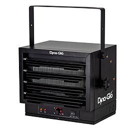 240V 5000W Garage Heater