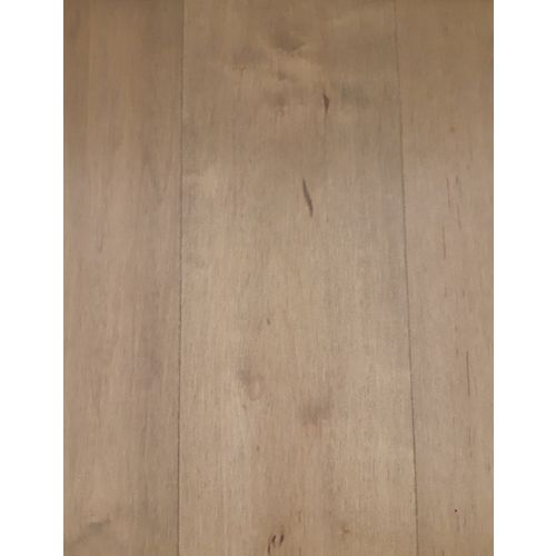 Goodfellow's Maple Bourbon 2/5-inch T x 7.5-inch Wide x 73-inch Length Engineered Hardwood Flooring 23.31 sq. ft. / case