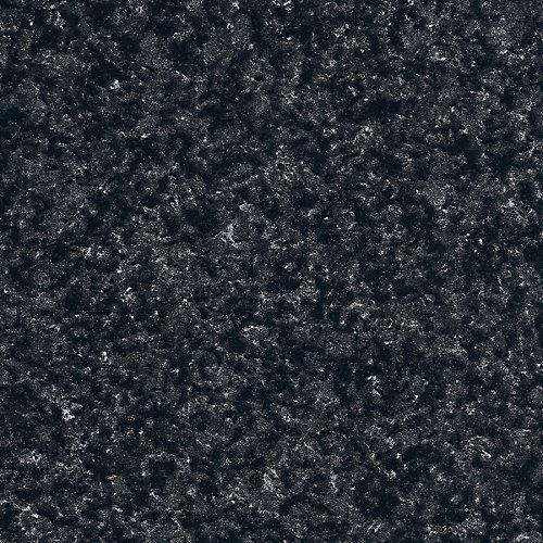 Blackstone 96-inch x 48-inch Laminate Sheet in Etchings Finish
