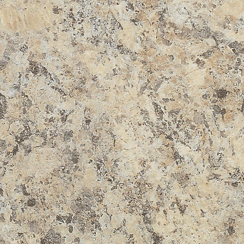 Belmonte Granite 96-inch x 48-inch Laminate Sheet in Etchings Finish