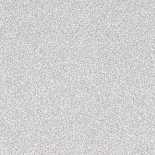 Folkstone Grafix 96-inch x 48-inch Laminate Sheet in Matte Finish