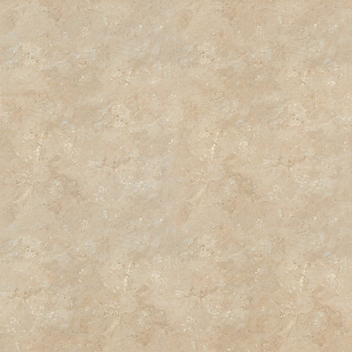 Travertine 96-inch x 48-inch Laminate Sheet in Matte Finish