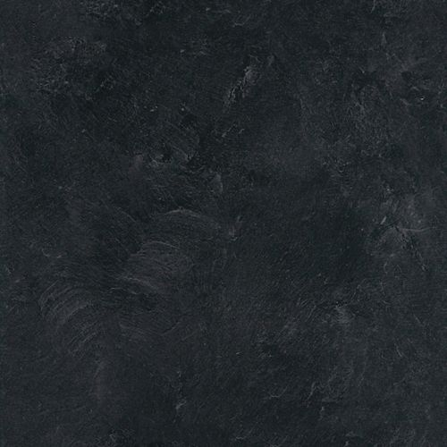 Basalt Slate 4 ft. x 8 ft. Laminate Sheet in Matte Finish 3690-58