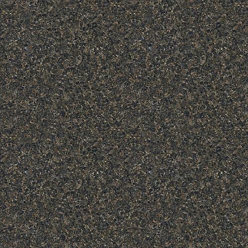 Labrador Granite 96-inch x 48-inch Laminate Sheet in Matte Finish