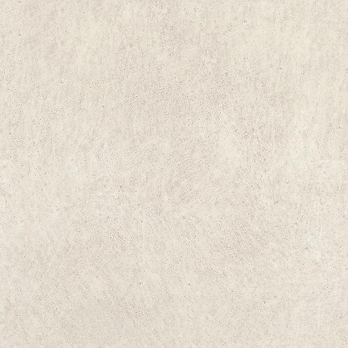 Mineral Spa 96-inch x 48-inch Laminate Sheet in Matte Finish