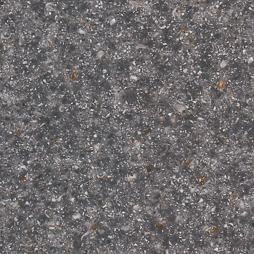 Noir Envision 96-inch x 48-inch Laminate Sheet in Matte Finish