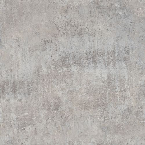 Elemental Concrete 4 ft. x 8 ft. Laminate Sheet in Matte Finish 8830-58