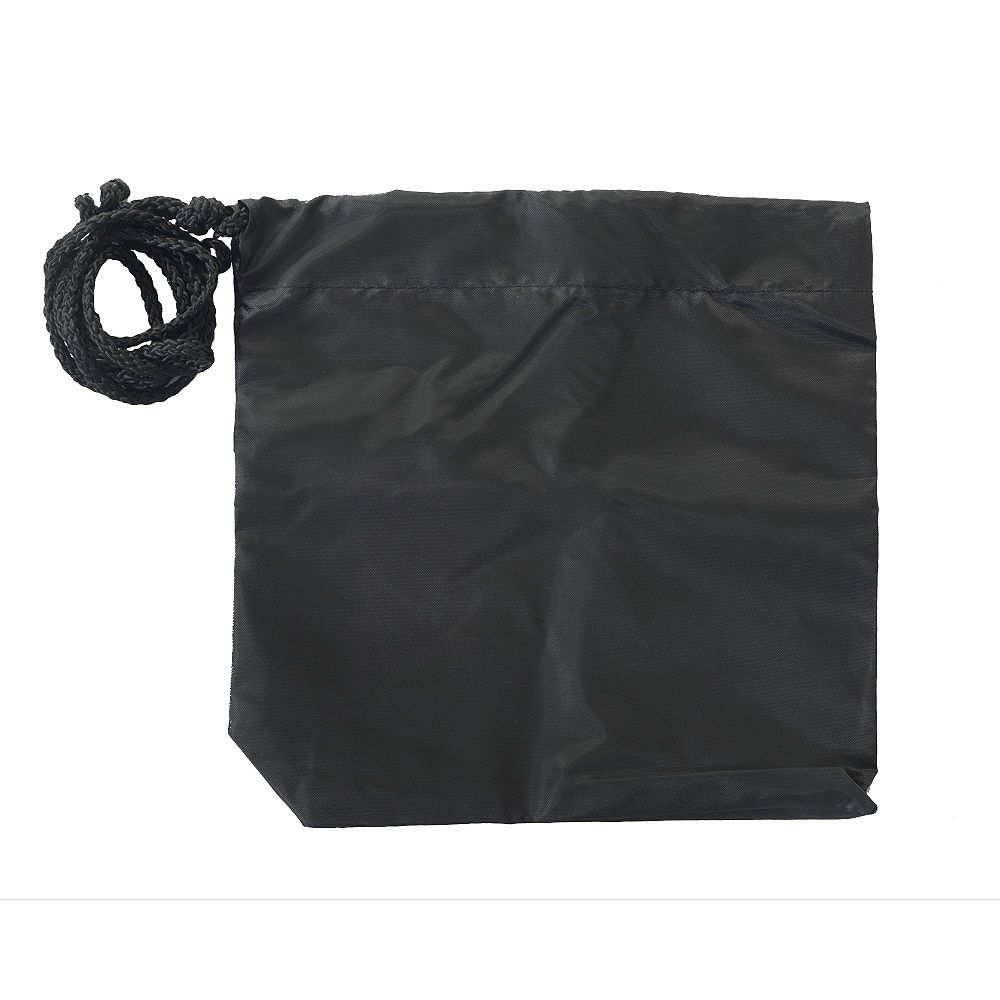 Quik Shade Canopy Weight Bags