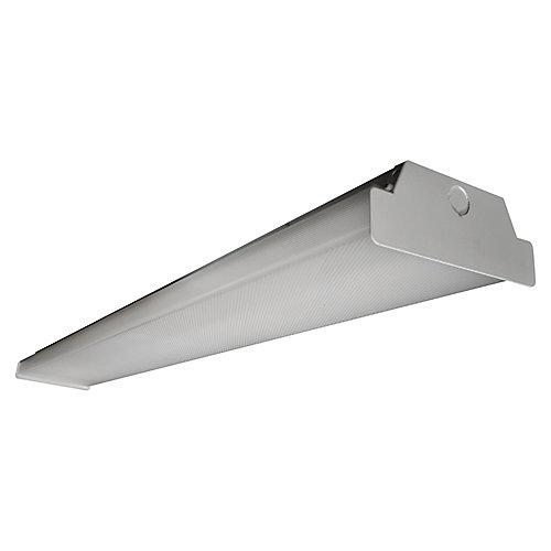 4 ft. LED Backlit Wrap Light