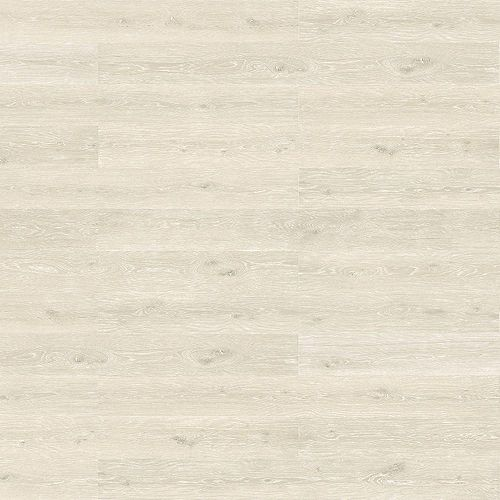 Relaxed 29/64-inch x 7.3-inch x 72-inch Plank Cork Flooring (21.862 sq. ft. / case)