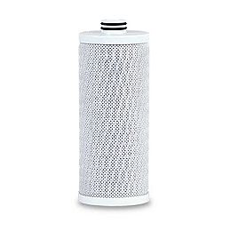 Clean Water Machine Filter Replacement