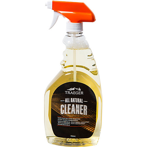950 mL All Natural Cleaner
