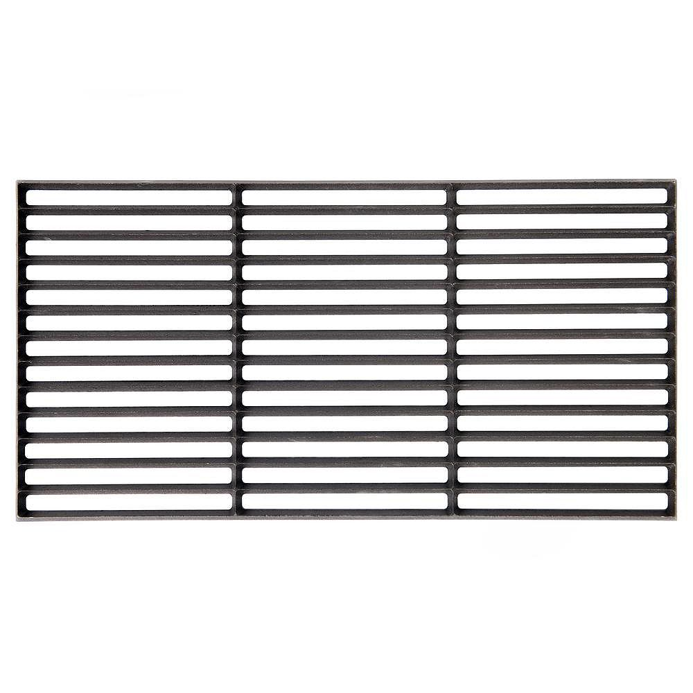 Traeger 10-inch Cast Iron Grill Grate