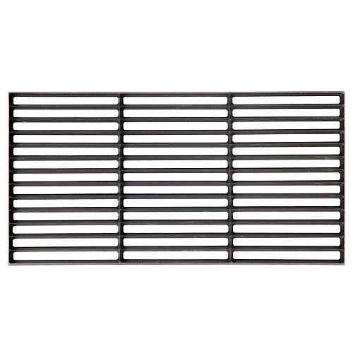 10-inch Cast Iron Grill Grate