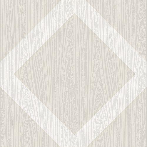 FloorPops Illusion 12-inch x 12-inch Peel & Stick Vinyl Tile Flooring (20 sq. ft. / pack)