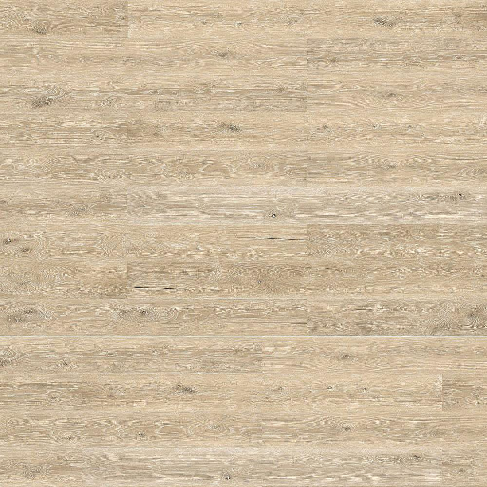Heritage Mill Anticipation 29/64-inch x 7.3-inch x 72-inch Plank Cork Flooring (21.862 sq. ft. / case)