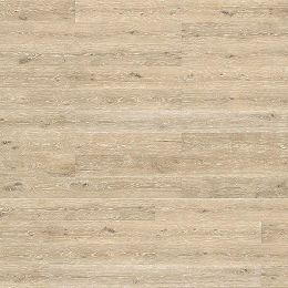 Anticipation 29/64-inch x 7.3-inch x 72-inch Plank Cork Flooring (21.862 sq. ft. / case)