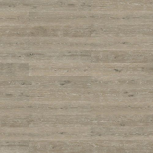 Mindful 29/64-inch x 7.3-inch x 72-inch Plank Cork Flooring (21.862 sq. ft. / case)