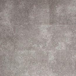 Concrete Gray 13/32-inch x 11-5/8-inch x 36-inch Plank Cork Flooring (22.99 sq. ft. / case)
