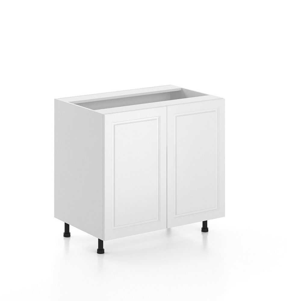 Eurostyle Base Cabinet Florence 36 in - Ready to Assemble