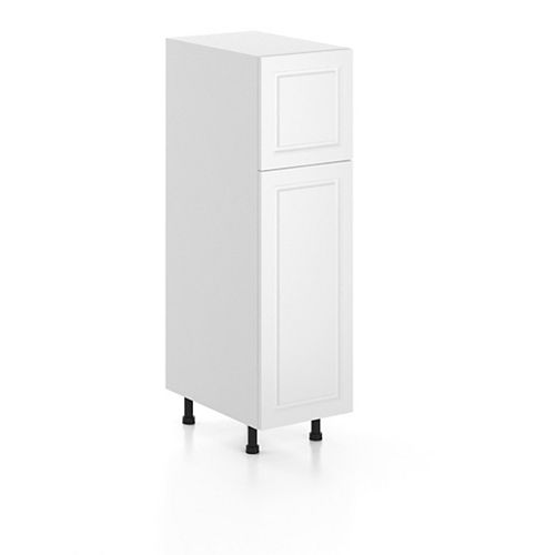 Tall Cabinet Florence 15x49 in - Ready to Assemble