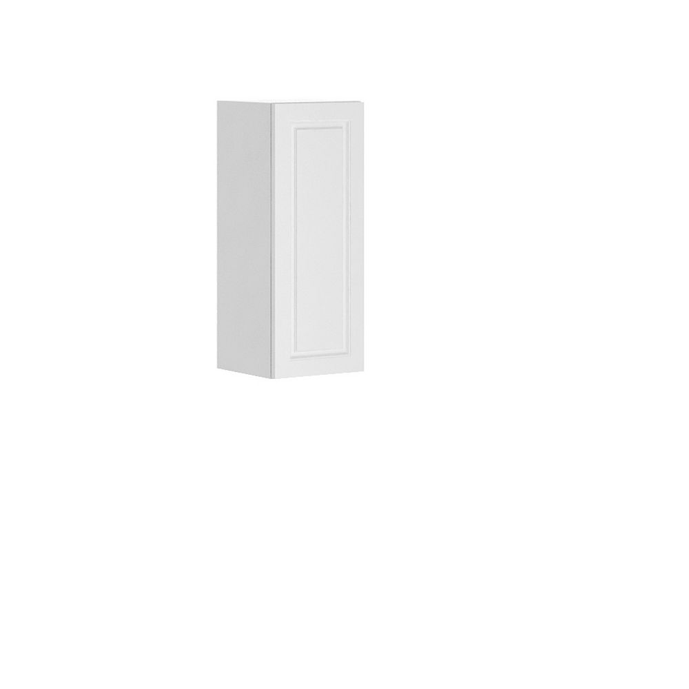 Eurostyle Wall Cabinet Florence 12x30x12,5 in - Ready to Assemble