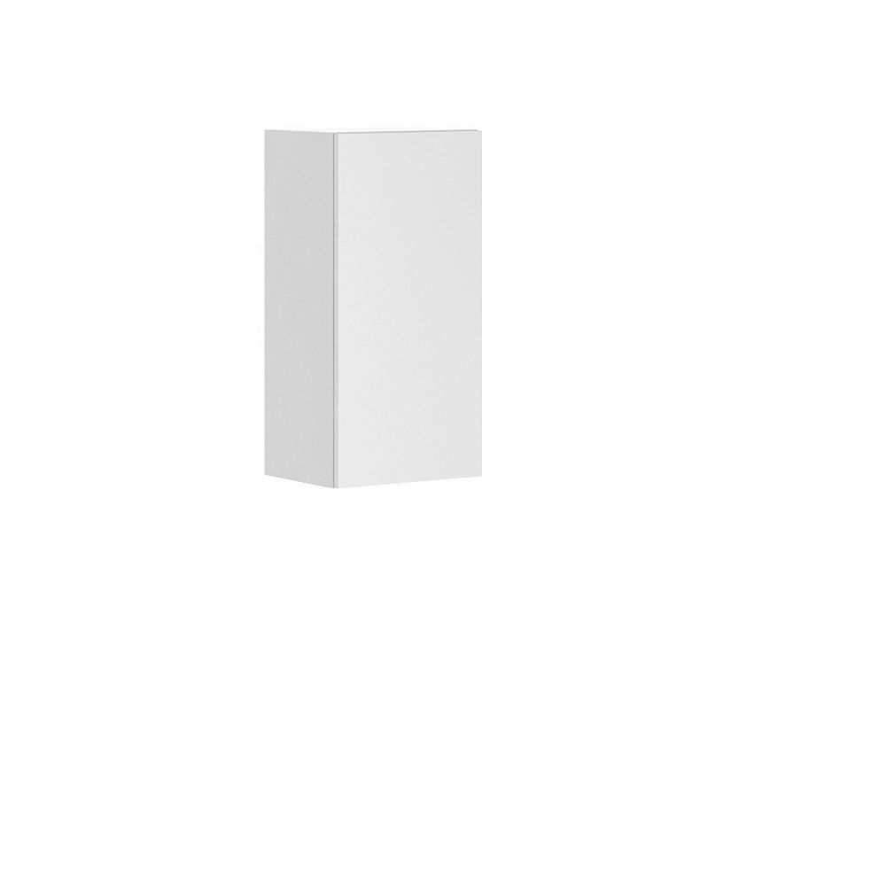 Eurostyle Wall Cabinet Alexandria 15x30x12,5 in - Ready to Assemble
