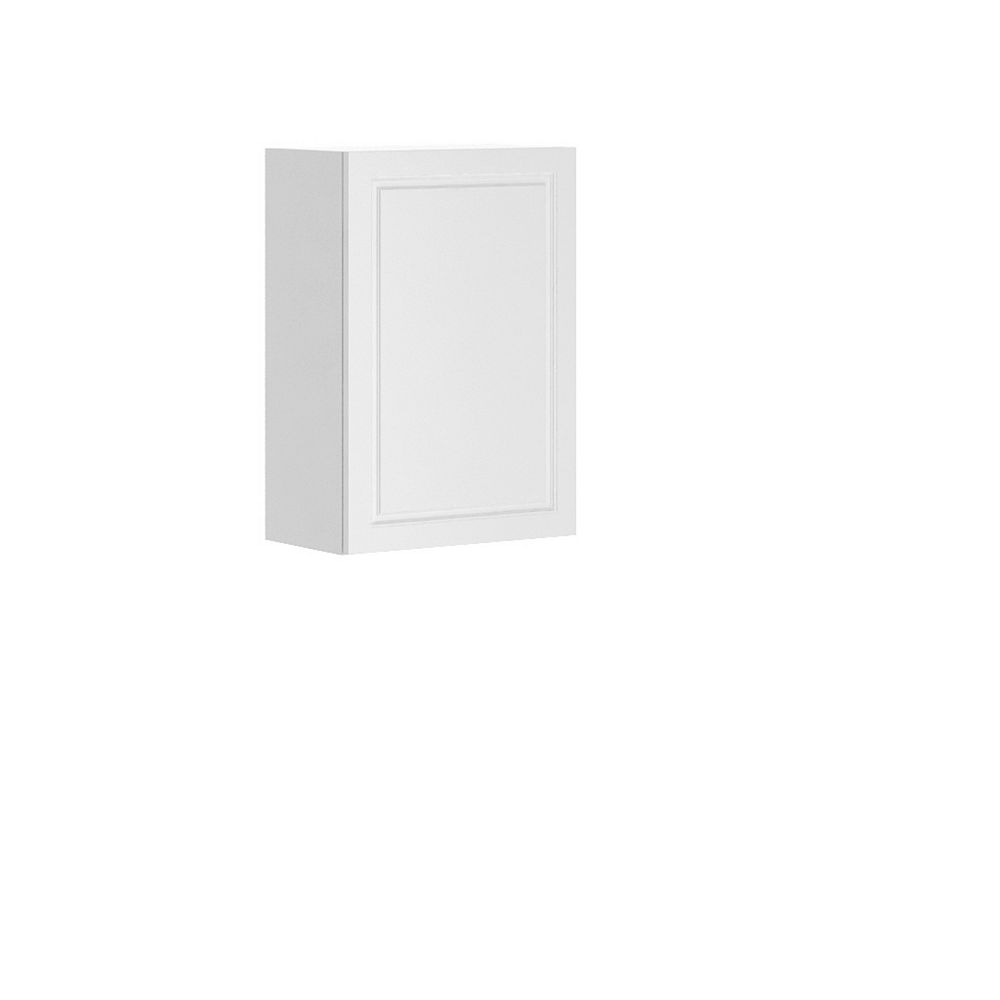 Eurostyle Wall Cabinet Florence 21x30x12,5 in - Ready to Assemble